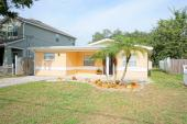 3619 Ohio Ave, Tampa, FL 33611