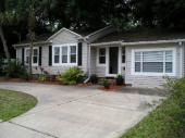 710 W Fribley St, Tampa, FL 33603