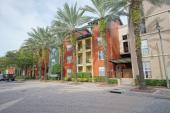 2402 W Azeele St Unit 414, Tampa, FL, 33609
