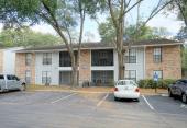 3154 Grand Pavilion Dr Unit 204, Tampa, FL, 33613