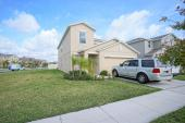 17024 Peaceful Valley Dr, Wimauma, FL, 33598