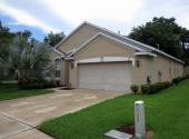 11204 Avery Oaks Dr, Tampa, FL, 33625