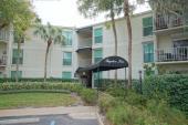 3325 Bayshore Blvd Unit F32, Tampa, FL, 33629