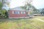 920 W Orient St, Tampa, FL, 33603
