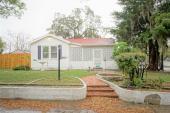 1901 W Kathleen St, Tampa, FL 33607
