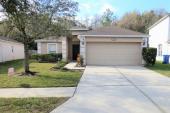 18306 Elmhurst Ln, Tampa, FL, 33647