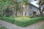 1008 S Moody Ave Apt 3, Tampa, FL, 33629