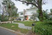 209 S Trask St, Tampa, FL, 33609