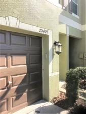 20405 Berrywood Ln, Tampa, FL, 33647