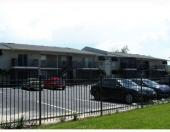 3712 W Wisconsin Ave Unit 104, Tampa, FL 33611