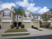 1038 Vista Cay Ct, Brandon, FL, 33511