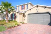 17914 Woodland View Dr, Lutz, FL, 33548