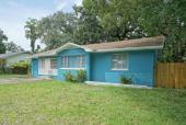 1424 E Park Cir, Tampa, FL 33604