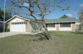 1475 Windjammer Loop, Lutz, FL 33559