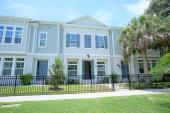 115 N Arrawana Ave Unit 12, Tampa, FL, 33609