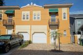 403 S Fremont Ave Unit 3, Tampa, FL, 33606