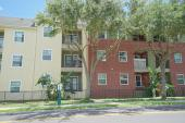 1810 E Palm Ave Apt 5312, Tampa, FL, 33605