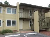 527 S Lincoln Ave Unit 105, Tampa, FL, 33609