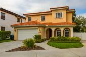 3901 W Dale Ave, Tampa, FL, 33609