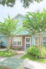 7624 Colonial Ct, Tampa, FL 33615