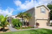 8630 Tidal Bay Ln, Tampa, FL 33635