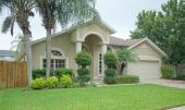 16612 Meadow Grove St, Tampa, FL, 33624