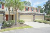 13107 Canopy Creek Dr, Tampa, FL, 33625