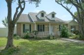 8425 Riverview Dr, Riverview, FL 33578