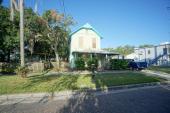 6829 S Fitzgerald St, Tampa, FL, 33616