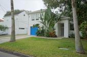 3202 W Fielder St, Tampa, FL 33611