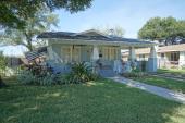 5406 N Suwanee Ave, Tampa, FL, 33604