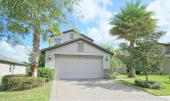 20115 Satin Leaf Ave, Tampa, FL 33647