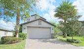 20115 Satin Leaf Ave, Tampa, FL, 33647