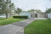 4514 S Gaines Rd, Tampa, FL, 33611