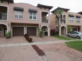 4209 W Gray St Unit 7, Tampa, FL, 33609
