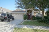 12812 Hampton Hill Dr, Riverview, FL 33578