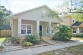 311 E Broad St, Tampa, FL, 33604
