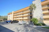 5820 N Church Ave Unit 463, Tampa, FL, 33614