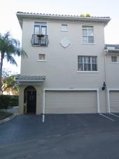 501 Knights Run Ave Apt 5101, Tampa, FL 33602
