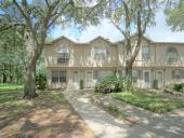 2263 Fletchers Point Cir, Tampa, FL 33613