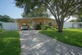 10713 Dowry Ave, Tampa, FL, 33615