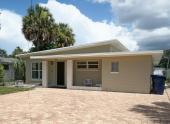 3809 W Vasconia St, Tampa, FL, 33629
