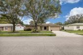 7820 Capwood Ave, Temple Terrace, FL 33637