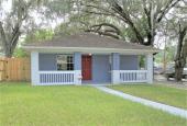 1501 E Louisiana Ave, Tampa, FL 33610