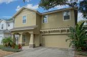 3401 W Villa Rosa St, Tampa, FL, 33611