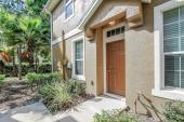 7001 Interbay Blvd Unit 204, Tampa, FL, 33616