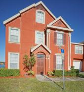 9574 Lake Chase Island Way, Tampa, FL, 33626