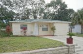 3106 W La Salle St, Tampa, FL 33607