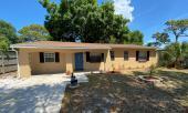 6352 S Lansdale Cir, Tampa, FL 33616