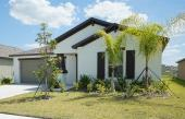 5048 White Chicory Dr, Apollo Beach, FL, 33572